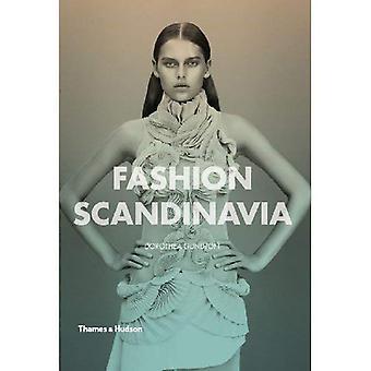 Fashion Scandinavia: Contemporary Cool