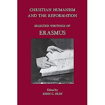Christian Humanism and the Reformation