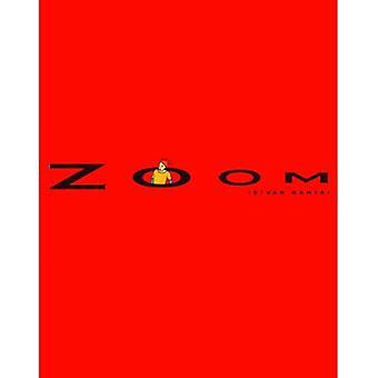Zoom (foto libros de Puffin