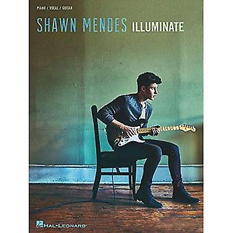 Shawn Mendes - Leuchten