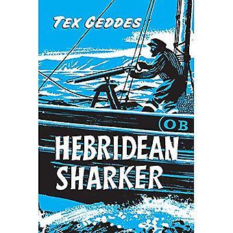 Hebridean Sharker