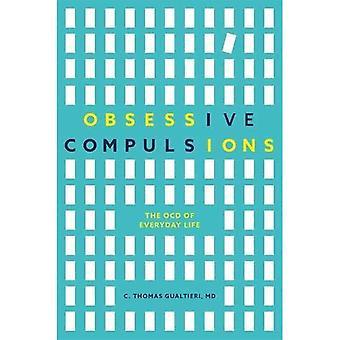 Compulsioni ossessivi