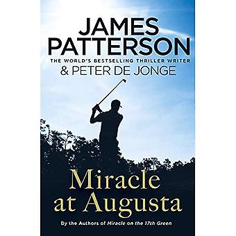 Miracle at Augusta