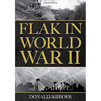 Flak i andra världskriget