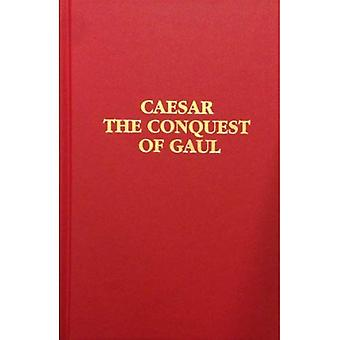 Caesar: Die Eroberung von Gallien