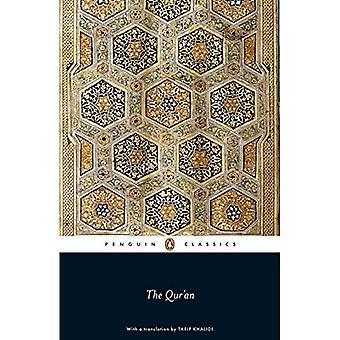 Der Koran (Penguin Classics)
