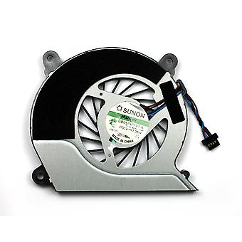 Acer Aspire M3-581T-3236 Compatible Laptop Fan