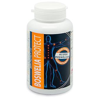 Intersa Boswelia protect (Vitamins & supplements , Special supplements)
