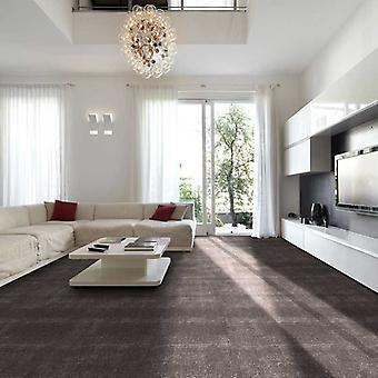 Rugs -Shifting Sands - Charcoal 78181