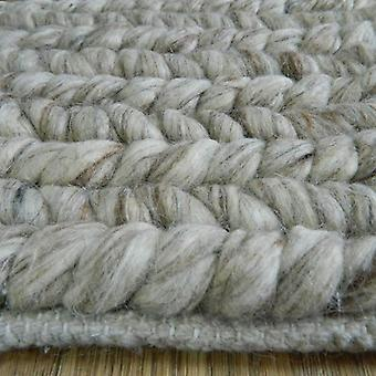 Rugs -Linie Comfort - Off White & Beige