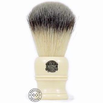 Vulfix Simpsons Large Synthetic Hair Shaving Brush