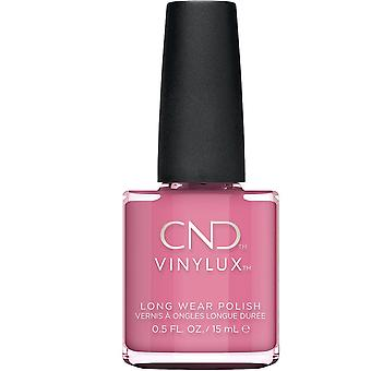 CND vinylux Prismatic 2019 Nail Polish Collection - Holographic 15ml