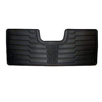 Lund 383080-B CATCH-IT FLOORMATS-R