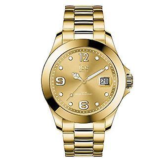 Ice-Watch Women's Watch ref. 16916
