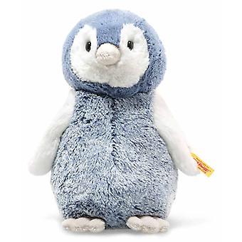 Steiff Paule Penguin 22 cm
