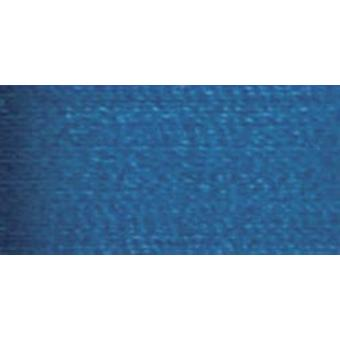 Naai alle draad 110 werven minerale blauw 100 P 636