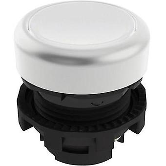 Pushbutton Black Pizzato Elettrica E21PL2R2290 1 pc(s)