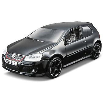 Burago Vw Golf Gti Edition 30 (Kids , Toys , Vehicles , Mini Cars)
