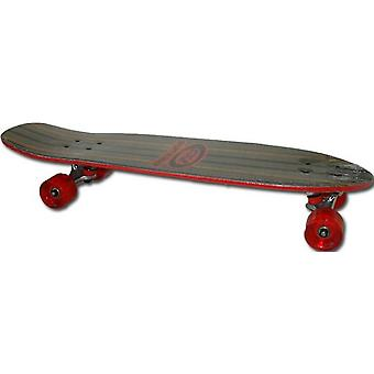 Import Professional skateboard Aluminum (Outdoor , On Wheels , Skateboards)