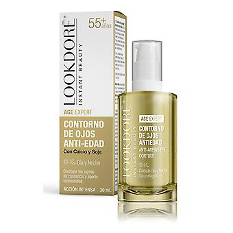 Lookdore Age Eye Contour Nourishing Anti-Aging Expert