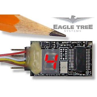 Altitude MicrosensorTM V4