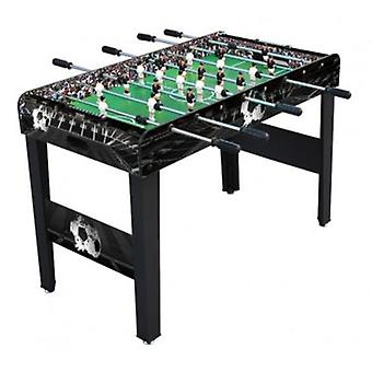 Devessport Table football Stadium (Ar-Livre , Desportos)