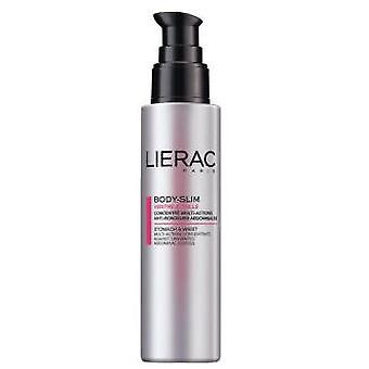 Lierac Body-Slim Belly Multi-Action Belly 100 ml