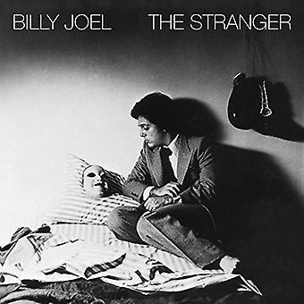 Billy Joel - importazione USA sconosciuto [CD]