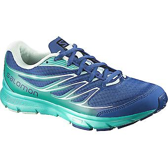 Salomon Women Sense Link - 376035