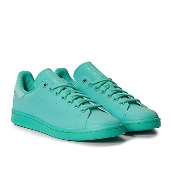 Adidas Herren Stan Smith Adicolor Shock Mint S80250 5/EU38