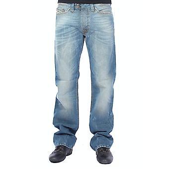 Diesel Viker-R-Box 008QK Jeans