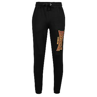 Lonsdale sweatpants Goole