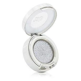 Urban Decay Moondust Eyeshadow - Moonspoon - 1.5g/0.05oz