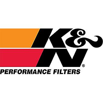 K & N RC - 5046DL Drycharger aire filtro Wrap