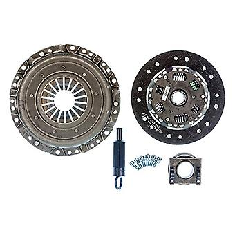 EXEDY 11005 OEM Replacement Clutch Kit