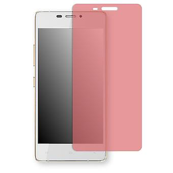 Gionee Elife S5 1 screen protector - Golebo view protective film protective film