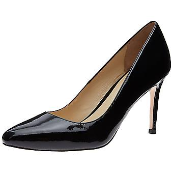 Cole Haan Womens BETHANY Closed Toe D-orsay Pumps