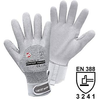 Griffy 1180 Size (gloves): 8, M