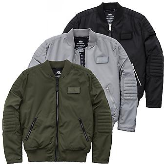 Alpha industries jacket Speedway