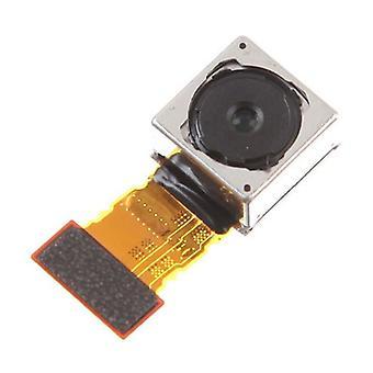 Camera cam main camera Flex cable for Sony Xperia Z3 compact D5803 D5833