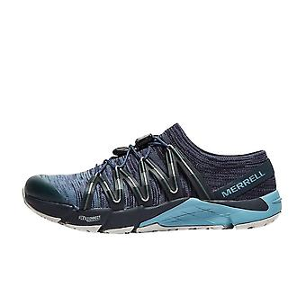 Merrell Bare Access Flex Knit Women's Trail Shoes