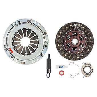 EXEDY 16802 Racing Clutch Kit