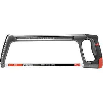 Metal saw frame 440 mm Facom 603F