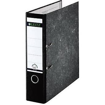 Leitz 1080 10805095 Lever Arch Folder Width,