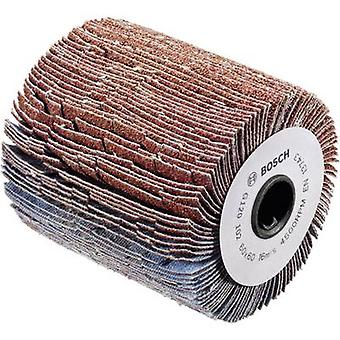 Bosch Home and Garden 1600A0014X Lamellae roll 60 mm Grain 240 1 pc(s)Suitable for PRR 250