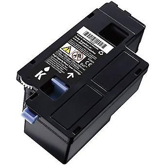 Dell Toner cartucho 810WH 593-11140 Original negro 2000 páginas