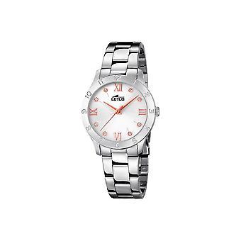 Лотос - наручные часы - дамы - 18138-3 - женщина модные леди - тренд