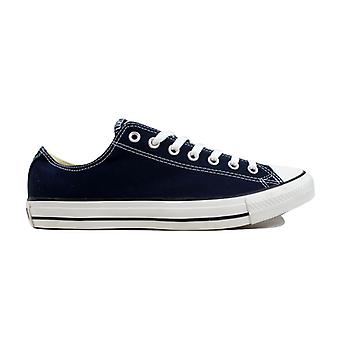 Converse Chuck Taylor All Star Spec Ox Dress Dress Blues 125810F Men's