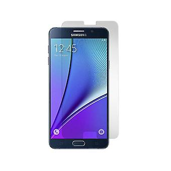 Stuff Certified ® 5-Pack Screen Protector Samsung Galaxy A9 2016 Tempered Glass Film