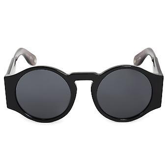 جيفنشي جولة النظارات الشمسية GV7056/S 807/IR 51